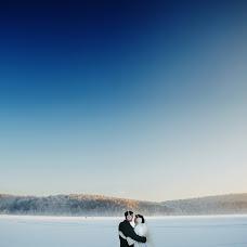 Wedding photographer Egor Doronin (delabart). Photo of 27.12.2014
