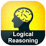 Logical Reasoning Test : Practice, Tips & Tricks 2.24
