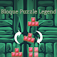 Download Bloque Puzzle Legend For PC Windows and Mac