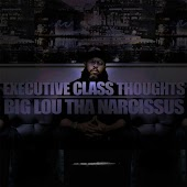 Executive Class Thoughts