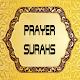 Salah Surahs In Quran Download for PC Windows 10/8/7