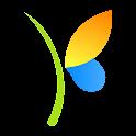 uKnowva Mobile App
