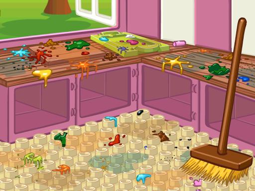 LEGO® DUPLO® Food screenshot 11