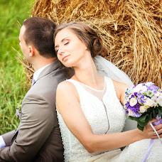 Wedding photographer Irina Koroleva (fototallinn). Photo of 01.09.2015