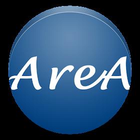 Area Converter Calculator