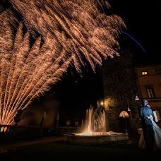 Wedding photographer Diego Montano (DiegoMontano). Photo of 28.09.2016