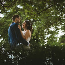 Wedding photographer Tyler Nardone (tylernardone). Photo of 19.06.2018