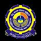 PPA Walisinghe Harischandra College APK
