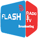 Download 89.2 Flash FM Rwanda For PC Windows and Mac