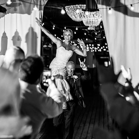 Fotógrafo de bodas Milan Lazic (wsphotography). Foto del 11.03.2018