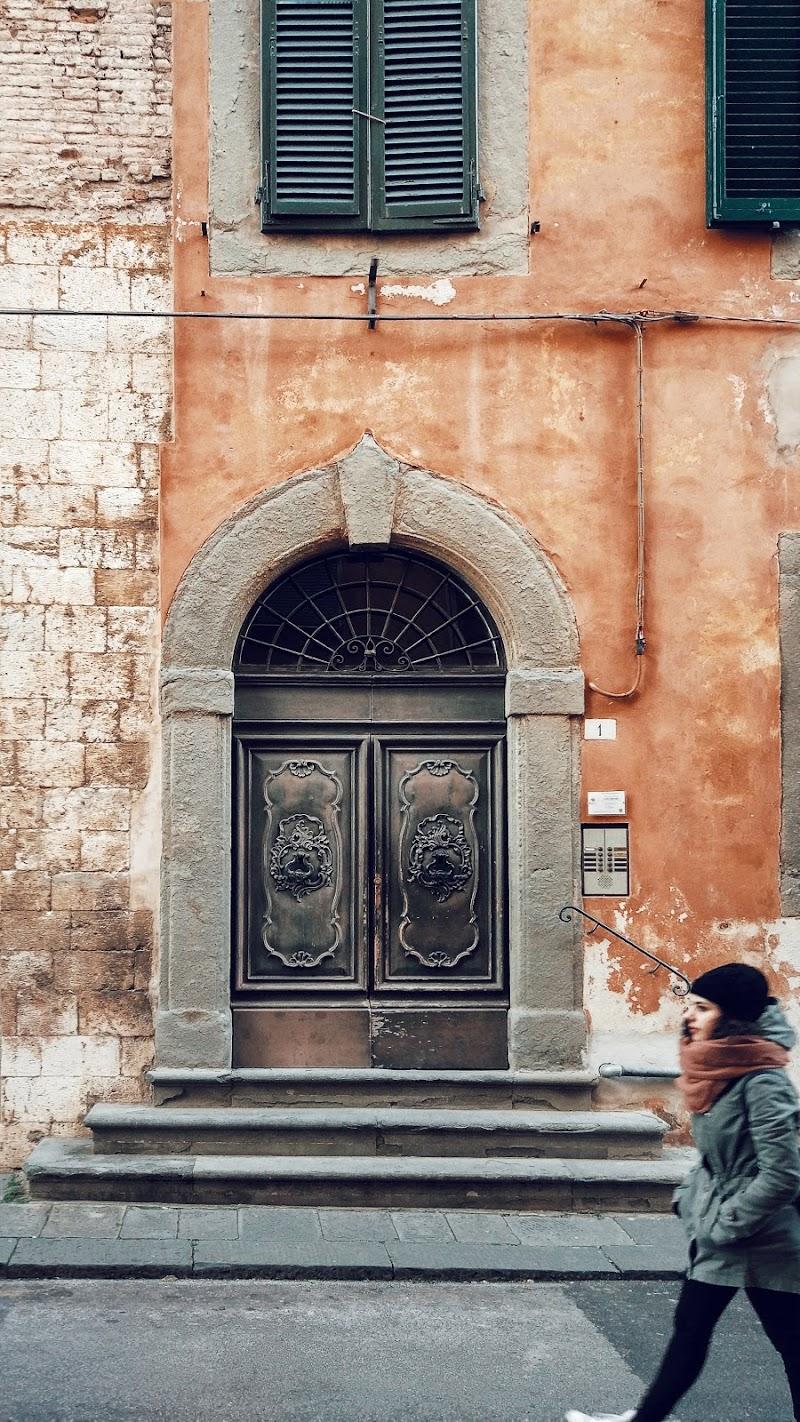 The House di francescagraffeo