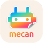MeCanStica icon