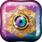 Beauty Camera-Makeover Effects