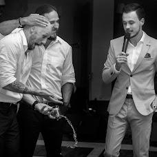 Wedding photographer Olexiy Syrotkin (lsyrotkin). Photo of 18.06.2017