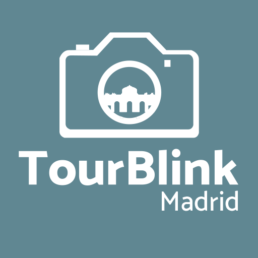 Madrid Guided Tours