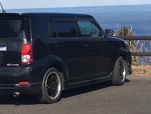 カローラルミオン NZE151Nのカスタム事例画像 黒箱さんの2021年01月08日19:26の投稿
