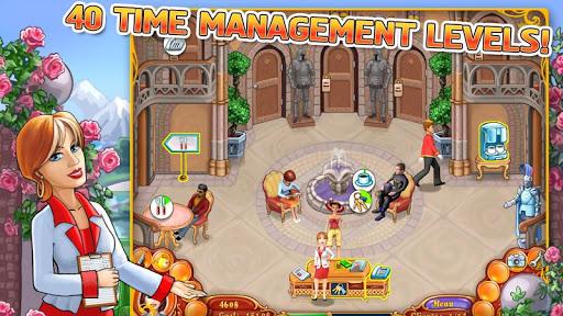 Jane's Hotel 2: Family Hero screenshot 3
