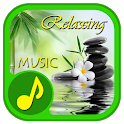 Relaxing Music for Sleeping - Relaxing Melodies icon