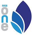 FIFCO ONE icon