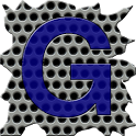 Grav-O-Meter icon