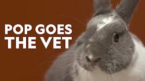 Pop Goes the Vet thumbnail