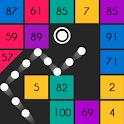 Balls Bounce 2: Bricks Challenge icon
