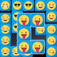 Emoji Match Block Puzzle