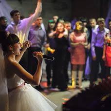 Wedding photographer Aleksey Belov (abelov). Photo of 15.05.2013