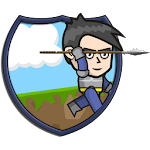 Knight Games: Javelin Icon