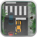City Driving Rampage icon