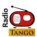 Radio Tango music icon