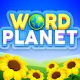 Word Planet apk