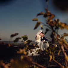 Wedding photographer Ionut Mircioaga (IonutMircioaga). Photo of 18.09.2017