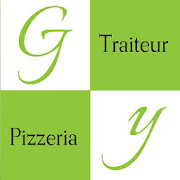 Pizza Guily