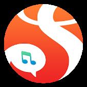 Singa: Sing Karaoke & Record