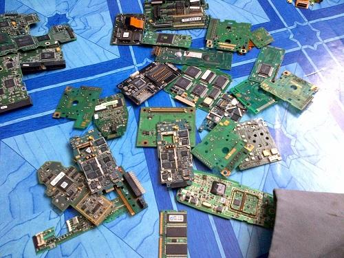 Kết quả hình ảnh cho site:http://phelieuminhphat.com/