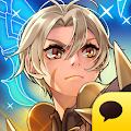 DragonFlight for Kakao download
