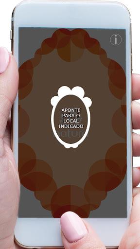 玩免費遊戲APP|下載Espelho Mágico app不用錢|硬是要APP