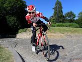 De Buyst plaatst Ronde van Frankrijk boven alle andere koersen