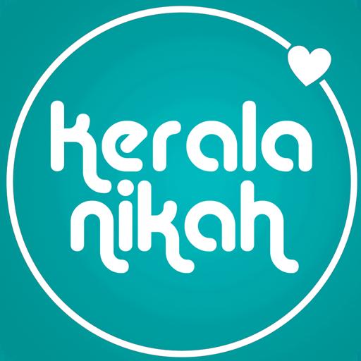 muslimska matchmaking webbplatser väska kniv dating