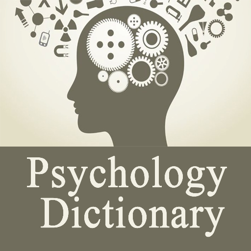 Psychology Dictionary Offline Definitions Terms Android APK Download Free By Dictionary Offline