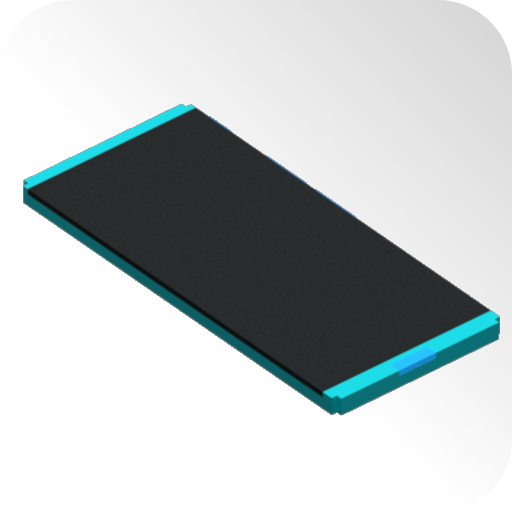 Phone Ty  file APK for Gaming PC/PS3/PS4 Smart TV
