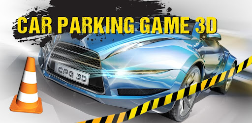 Car Parking Game 3d Real City Driving Challenge Apps On Google Play