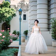 Wedding photographer Rilson Feng (the1photo). Photo of 12.08.2016