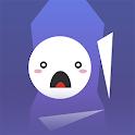 Drip Drop icon