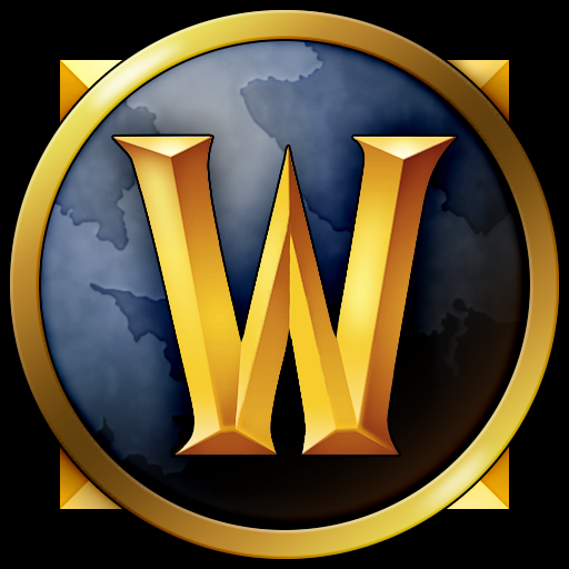 World of Warcraft Armory (app)
