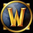 World of Warcraft Armory apk