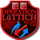 Operation Luttich: Falaise Pocket 1944 (free) Download on Windows