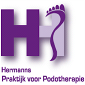 Podotherapie