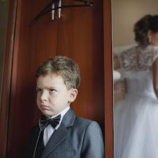 Wedding photographer Marina Kutuzova (Kutuzova). Photo of 22.04.2013